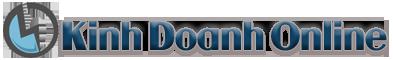 Kinh Doanh Online – Cách Kinh Doanh Online – Học Kinh Doanh Online